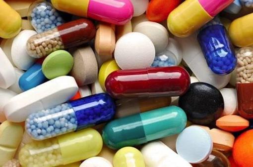 Australia ngăn chặn việc lạm dụng kháng sinh