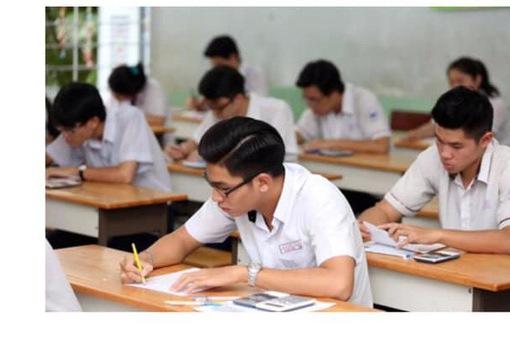 Thế hệ số 10h(20/06): Trở thành thầy giáo tiếng Việt để chinh phục tiếng Anh