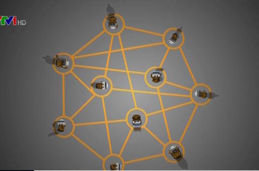 Làm thế nào để truyền thông xã hội phục vụ cho sự phát triển?