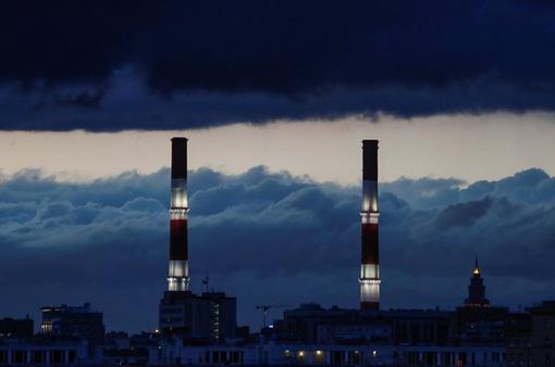 Nga lo ngại thông tin Mỹ tăng cường tấn công mạng lưới điện