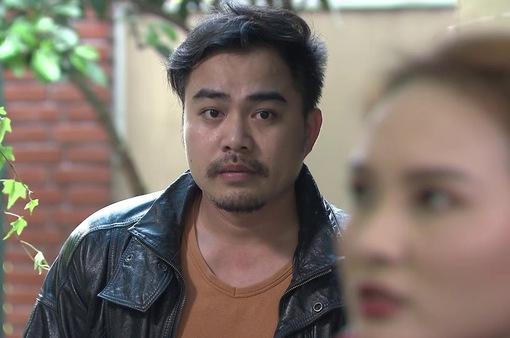 """Khán giả gọi tên Khải của """"Về nhà đi con"""" cho đề cử VTV Awards 2019"""