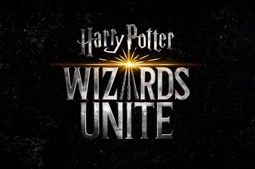 Harry Potter: Wizards Unite ra mắt ngày 21/6, sẽ gây sốt như Pokémon GO?