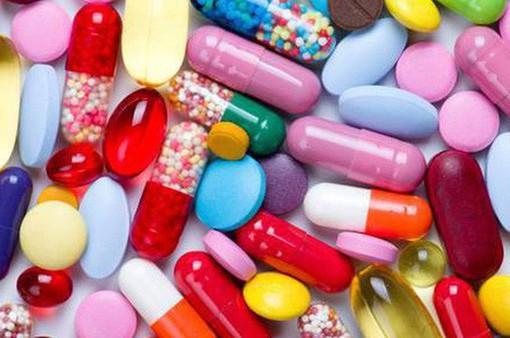 WHO kêu gọi hành động chống vi khuẩn kháng thuốc