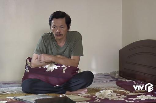 Về nhà đi con - Tập 49: Ông Sơn (NSƯT Trung Anh) như người mất hồn, giam mình cả ngày trong phòng