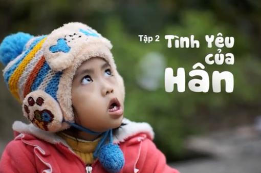 Những đứa trẻ hạnh phúc: Nụ cười của cô bé 3 tuổi mắc bệnh hiếm Pompe