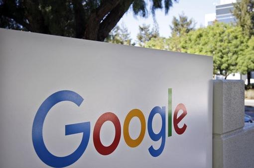 Google bị kiện tại Pháp