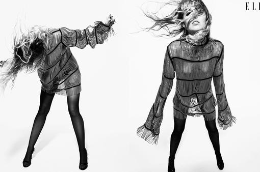 Miley Cyrus - Không thể nóng bỏng hơn