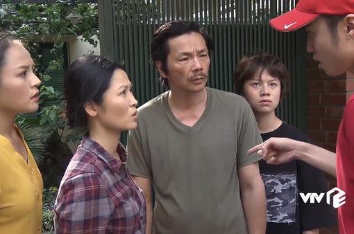 Về nhà đi con - Tập 65: Các con ông Sơn hợp sức giúp cô Hạnh thoát khỏi thằng con hư hỏng