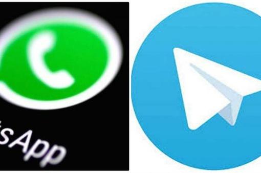 WhatsApp, Telegram dính lỗi bảo mật cho phép tin tặc thay đổi nội dung hiển thị