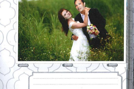 Hai người Việt nhận tội trong vụ đường dây kết hôn giả ở Mỹ