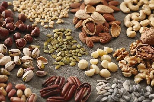 21 thực phẩm phụ nữ nên ăn ít nhất một lần mỗi tuần