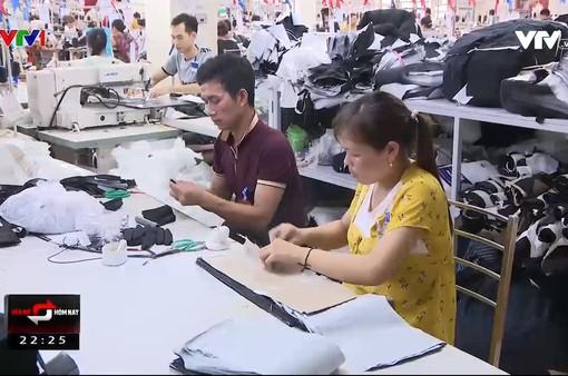 Cải thiện môi trường lao động khi tham gia FTA: Áp lực hay động lực?