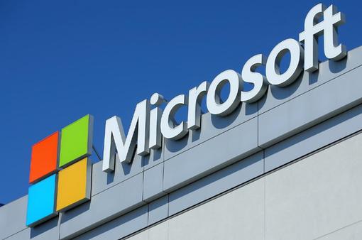 Microsoft cam kết lưu trữ dữ liệu đám mây của khách hàng EU ở trong châu Âu