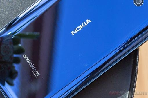 Nokia 6.2 và Nokia 7.2 sẽ trình làng vào tháng 8 tới