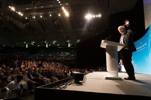Kết quả bầu Thủ tướng Anh sẽ được công bố vào ngày mai (23/7)