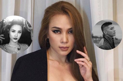VTV Awards 2019: Noo Phước Thịnh, Mỹ Tâm, Đông Nhi sẽ nắm tay nhau vào vòng 2?