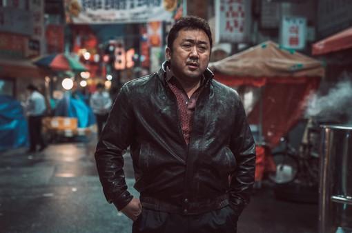 Ma Dong Suk xác nhận có mặt trong The Eternals của Marvel Studios