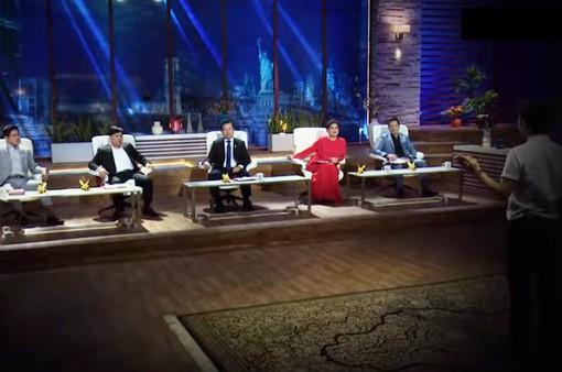 """12 triệu USD - Cuộc gọi vốn """"khủng"""" nhất Shark Tank Việt Nam có thành công?"""