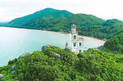 Vẻ đẹp bình dị của miền quê Quỳnh Viên