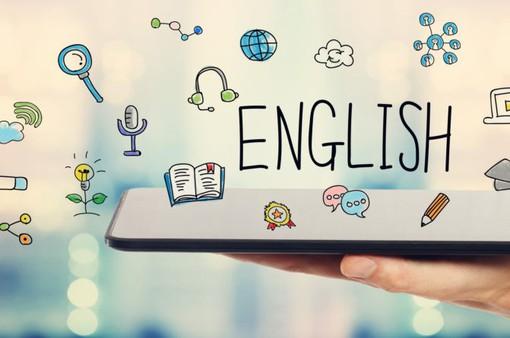 Học tiếng Anh trực tuyến – xu thế trong thời đại 4.0