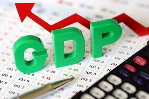 Đánh giá lại quy mô GDP - Nhiệm vụ cần thiết và đúng thời điểm