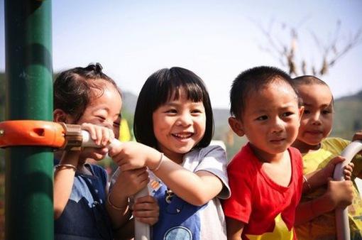 Đăk Nông: 1.400 trẻ mầm non không được đến trường