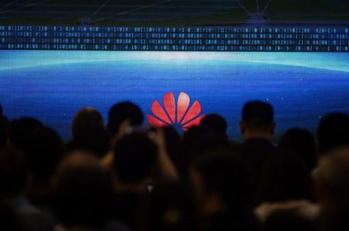 Mỹ gia hạn thêm 90 ngày cho Huawei mua hàng hoá từ công ty Mỹ