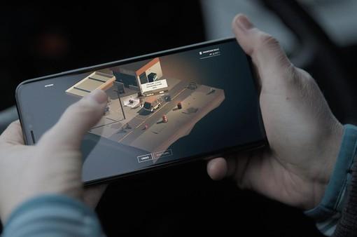 Chi hơn 100.000 đồng để chơi hàng trăm game trên Apple Arcade