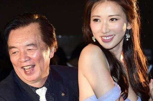 Bố Lâm Chí Linh gián tiếp trách con gái