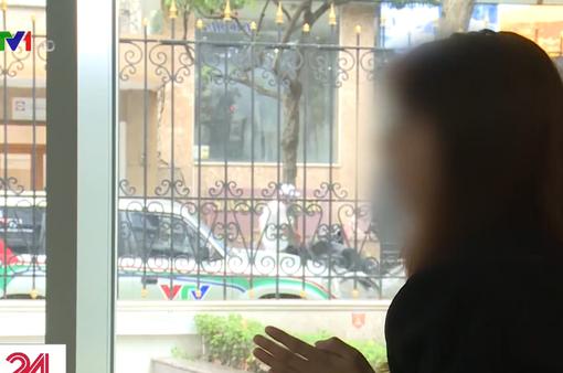 Nhiều trung tâm ngoại ngữ tuyển dụng giáo viên nước ngoài không đạt chuẩn