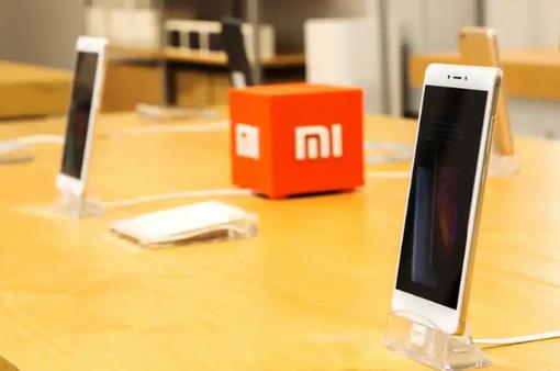 Xiaomi bán được đến 60 triệu smartphone trong nửa đầu năm 2019