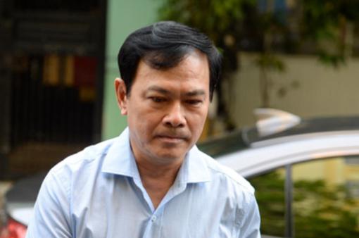 Ngày 23/8, tiếp tục xét xử ông Nguyễn Hữu Linh tội dâm ô