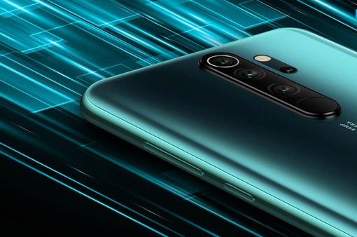 Redmi Note 8 Pro với camera 64MP sẽ ra mắt vào ngày 29/8
