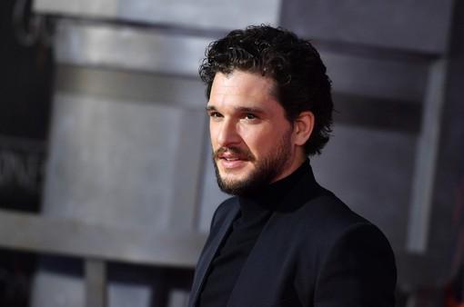 """Ngôi sao """"Game of Thrones"""" Kit Harington sẽ tham gia Vũ trụ điện ảnh Marvel"""