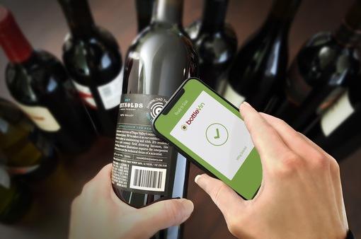 """Mỹ dọa đưa ngành rượu vang Pháp vào """"tầm ngắm"""" đáp trả thuế"""