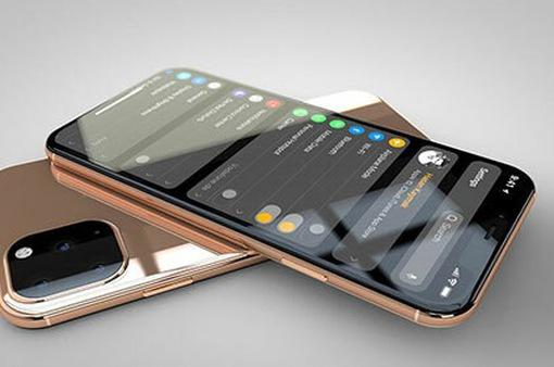 """iPhone 11 sẽ sở hữu tính năng mà Steve Jobs """"ghét cay, ghét đắng""""?"""