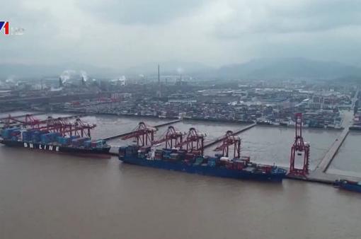 Trung Quốc muốn đàm phán thêm với Mỹ