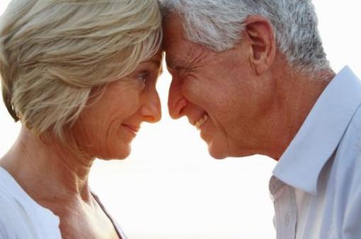 Nam giới Australia sống thọ nhất thế giới