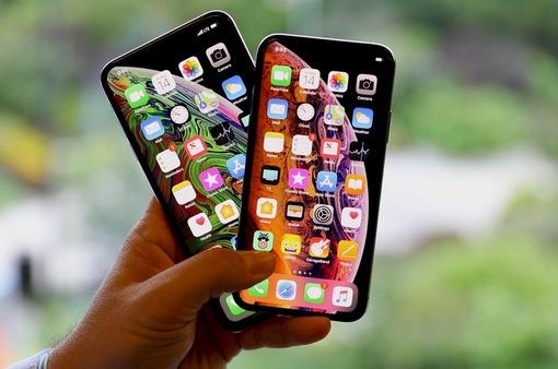 Video trên tay iPhone 11 Pro: 3 camer sau, vẫn có chữ iPhone, nhưng không thấy bút cảm ứng