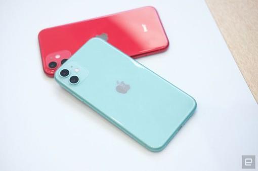 Mua iPhone 11 ở đâu rẻ nhất thế giới?