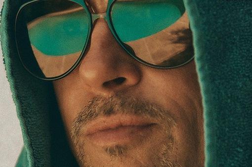 Brad Pitt sẽ ít đóng phim hơn