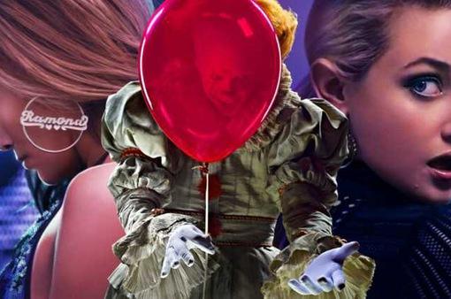 """Đánh bại Jennifer Lopez, """"IT: Chapter Two"""" tiếp tục công phá phòng vé"""