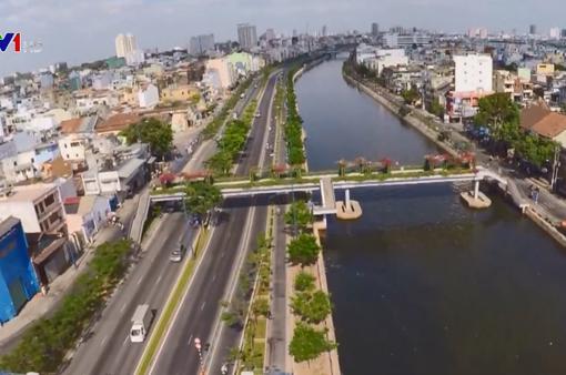 Kinh tế Việt Nam trước những thách thức, thời cơ mới