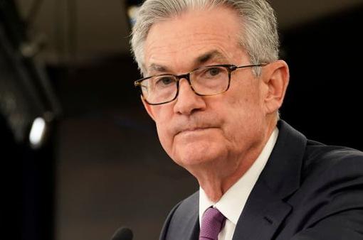 Các ngân hàng lo lắng trước thềm cuộc họp chính sách của FED