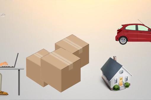 Cần cơ chế quản lý hàng hóa xuất nhập khẩu qua thương mại điện tử
