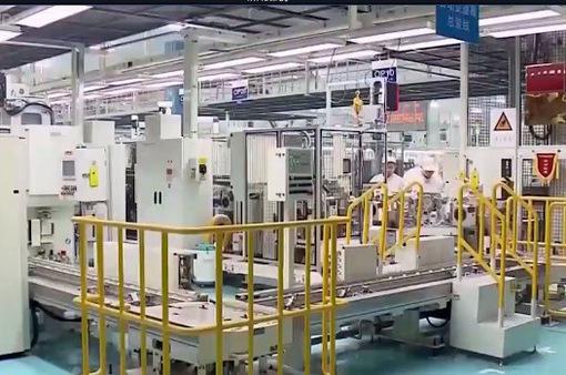 4 vướng mắc thương mại lớn giữa Mỹ - Trung Quốc
