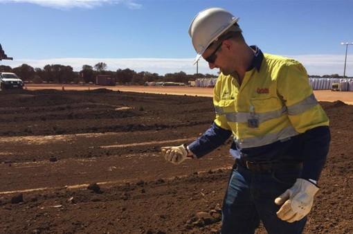 Mỹ và Australia sắp công bố kế hoạch đảm bảo nguồn cung đất hiếm