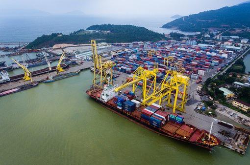 Hợp tác 3 bên đào tạo nhân lực chất lượng cao ngành Logistics