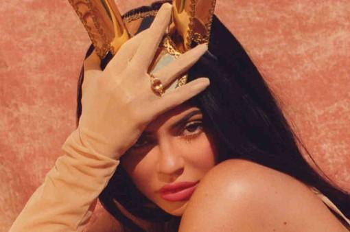 Khi nữ tỷ phú trẻ tuổi nhất thế giới lên tạp chí Playboy