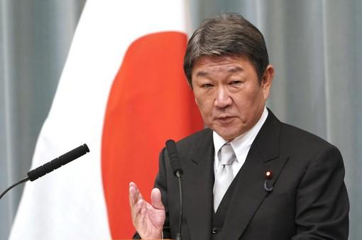 Nhật Bản lạc quan về thỏa thuận thương mại với Mỹ